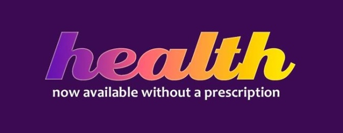 health available without prescription