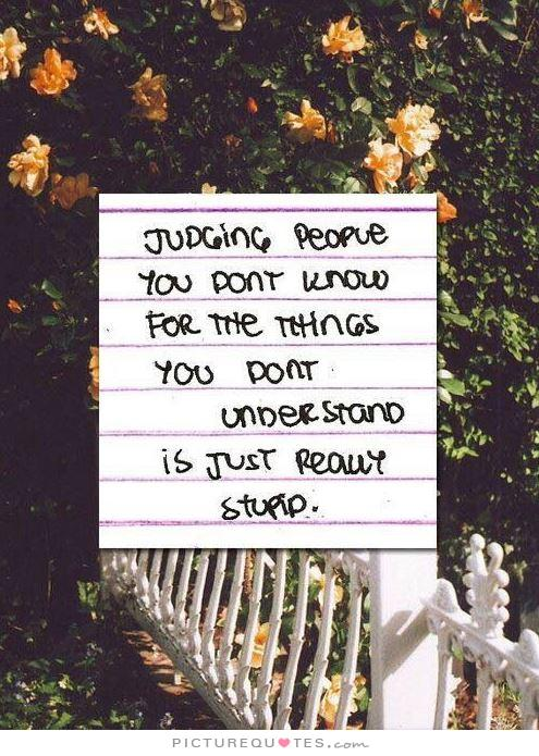 judging-people-you-dont-know-for-the-things-you-dont-understand-is-just-really-stupid-quote-1
