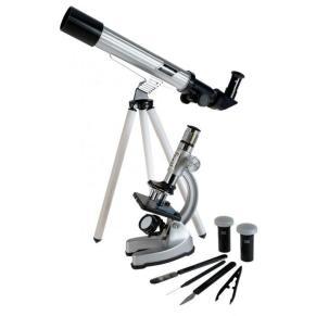 microscope-telescope