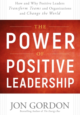 power-of-positive-leadership