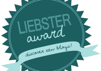 liebsteraward-400x284